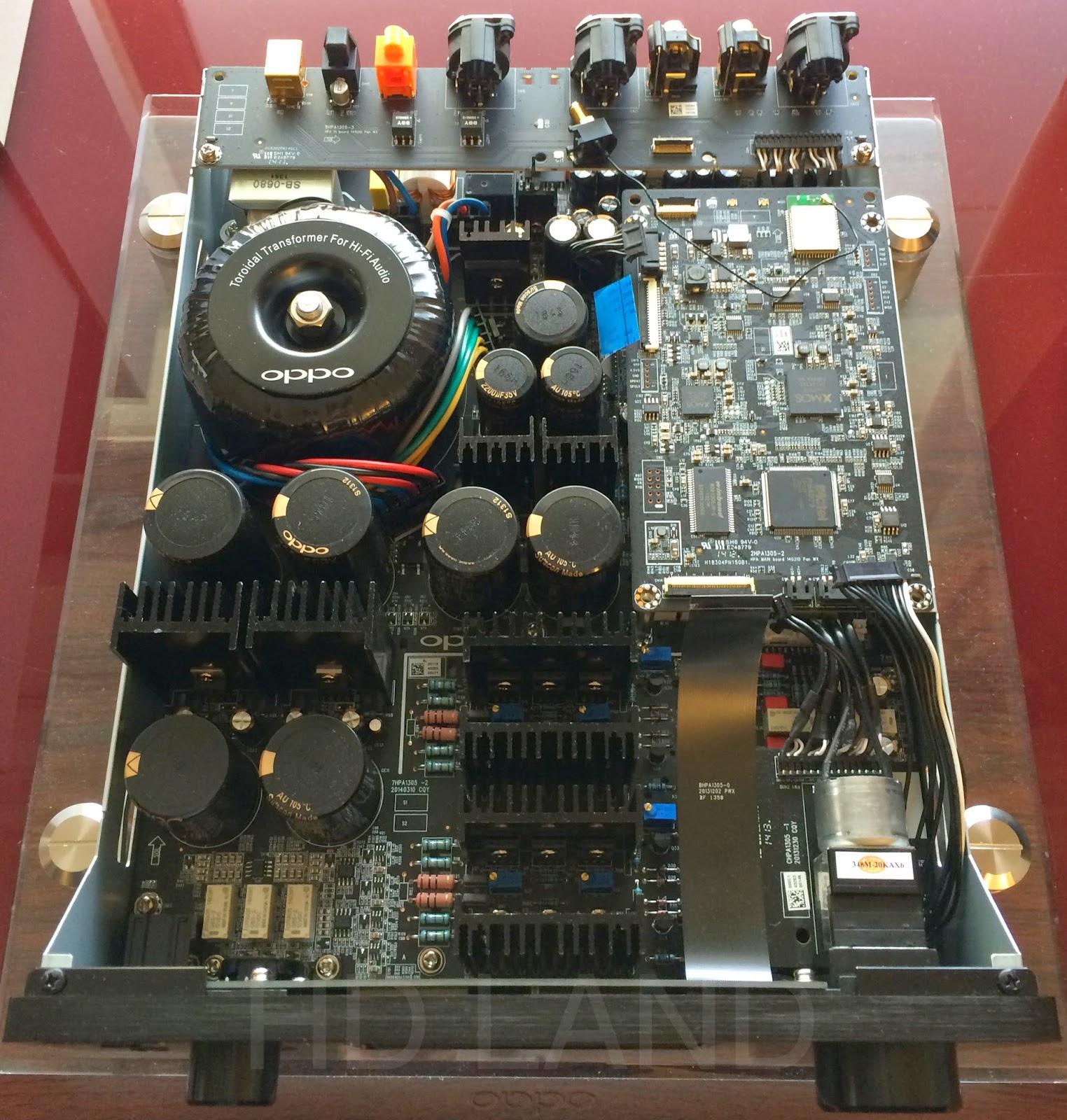 OPPO-HA-1-motherboard.jpg