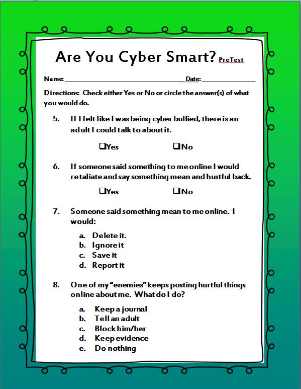 safe dating tips for teens handout pdf online word