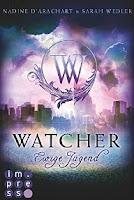 http://www.amazon.de/Watcher-Ewige-Jugend-Niemandsland-Trilogie-Band-ebook/dp/B00J289IHC/ref=sr_1_1?s=books&ie=UTF8&qid=1441374837&sr=1-1&keywords=watcher