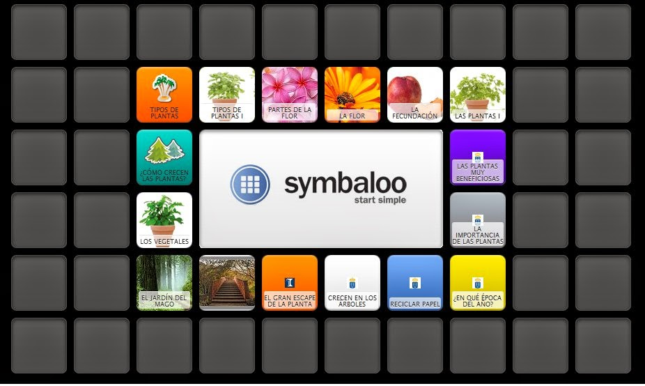 http://www.symbaloo.com/mix/lasplantas6?searched=true