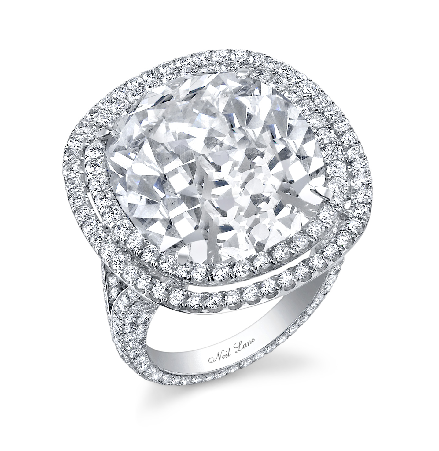 Kinds of the popular engagement ring styles Ring Review