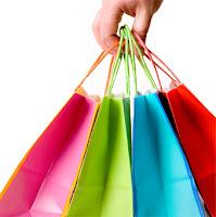 Muslimah Shopaholic