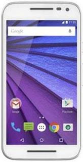 Harga dan Spesifikasi Motorola Moto G Turbo Terbaru