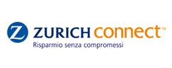 Zurich Connect Assicurazione Auto