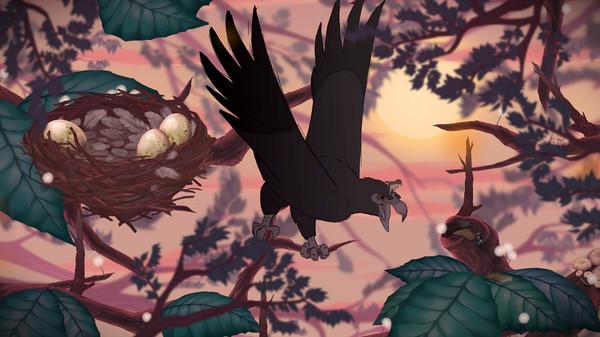 Gamegokil.com Jotun Free Download Pc Game