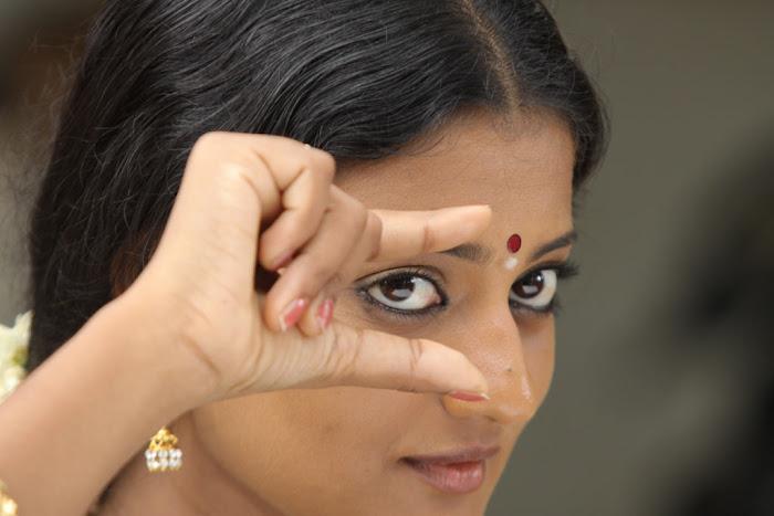 priyanka malayalam in sengathu bhoomiyile movie cute stills