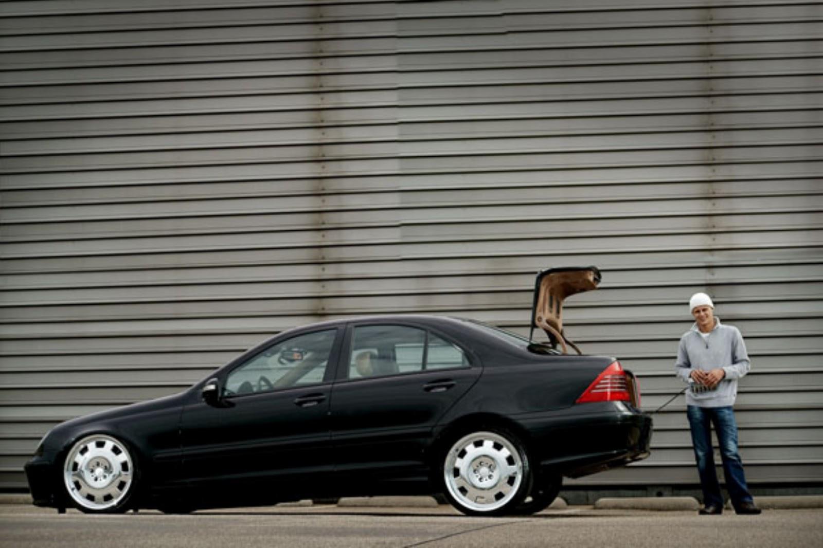 All Cars NZ: Mercedes Benz W203: http://allcarsnz.blogspot.com/2013/04/mercedes-benz-w203.html
