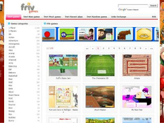info friv friv 4 online google custom search friv4 games friv4 new