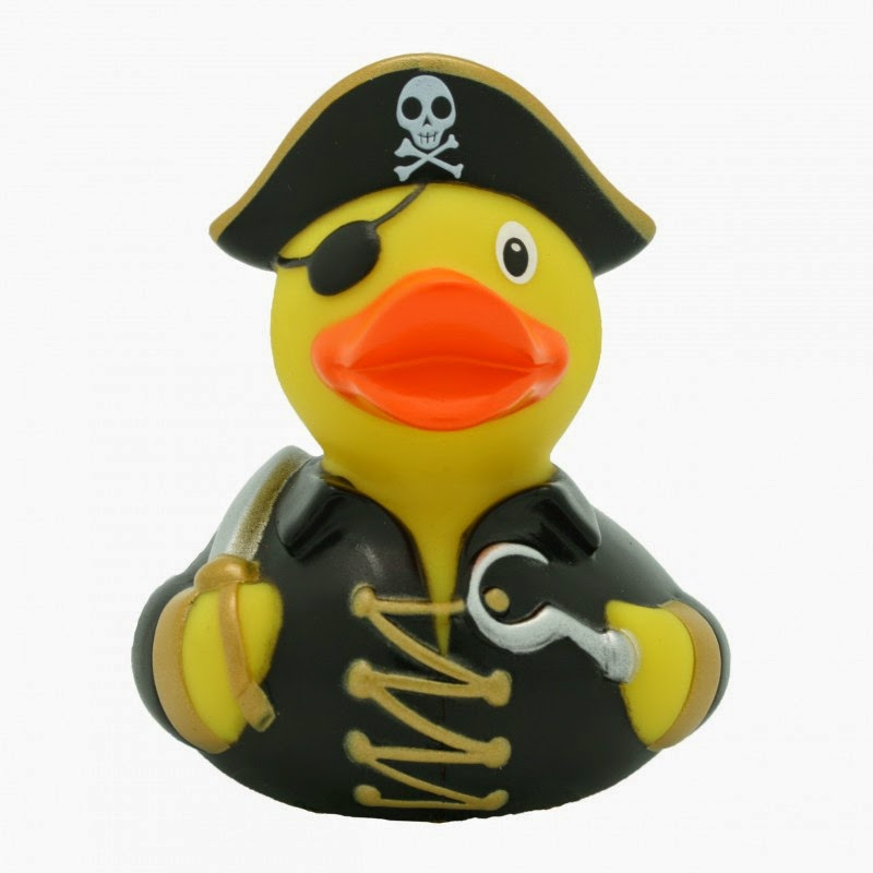 http://www.toyday.co.uk/shop/bath-toys/rubber-ducks/pirate-rubber-duck/prod_6259.html#toy