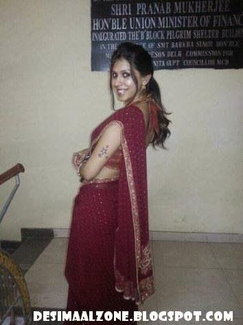 Indian Punjab Ministor Girls
