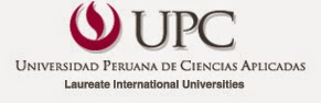 CS Peru