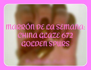 http://pinkturtlenails.blogspot.com.es/2015/12/marron-de-la-semana-china-glaze-672.html