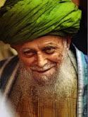 Pesan Penting dari Mawlana Syaikh Nazim Adil Haqqani qs