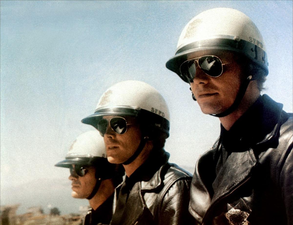magnum-force-1973-07-g.jpg