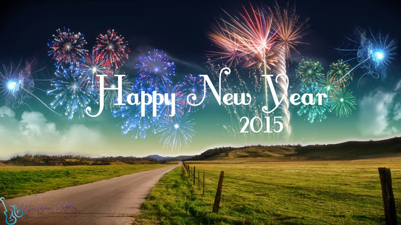 happy new year hd wallpaper 2016 download