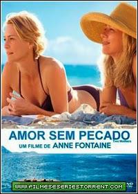 Amor Sem Pecado Torrent Dublado (2013)