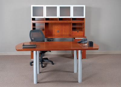 Best Modular Office Table Design
