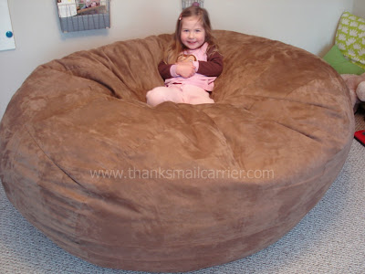This Type Of Bean Bag Is Usually Used As A Foot Rest Due To Their Small  Shape. But There Are Foot Foam Bean Bags Which Are Large Enough To  Accommodate ...