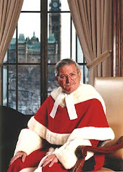 Chief Justice of Canada