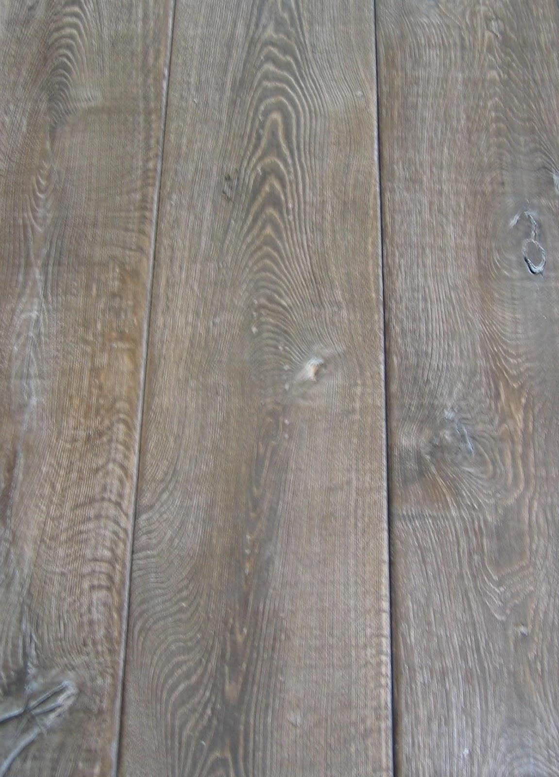Grey Hardwood Floors Flooring Ideas Home