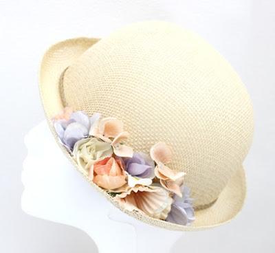 2016 - Coleccion Sombrero Junior 03