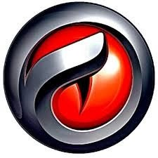 Free Download Comodo Dragon Internet Browser 31.1 New