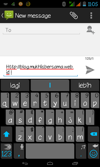Download SwiftKey 3 Keyboard Pro for Android