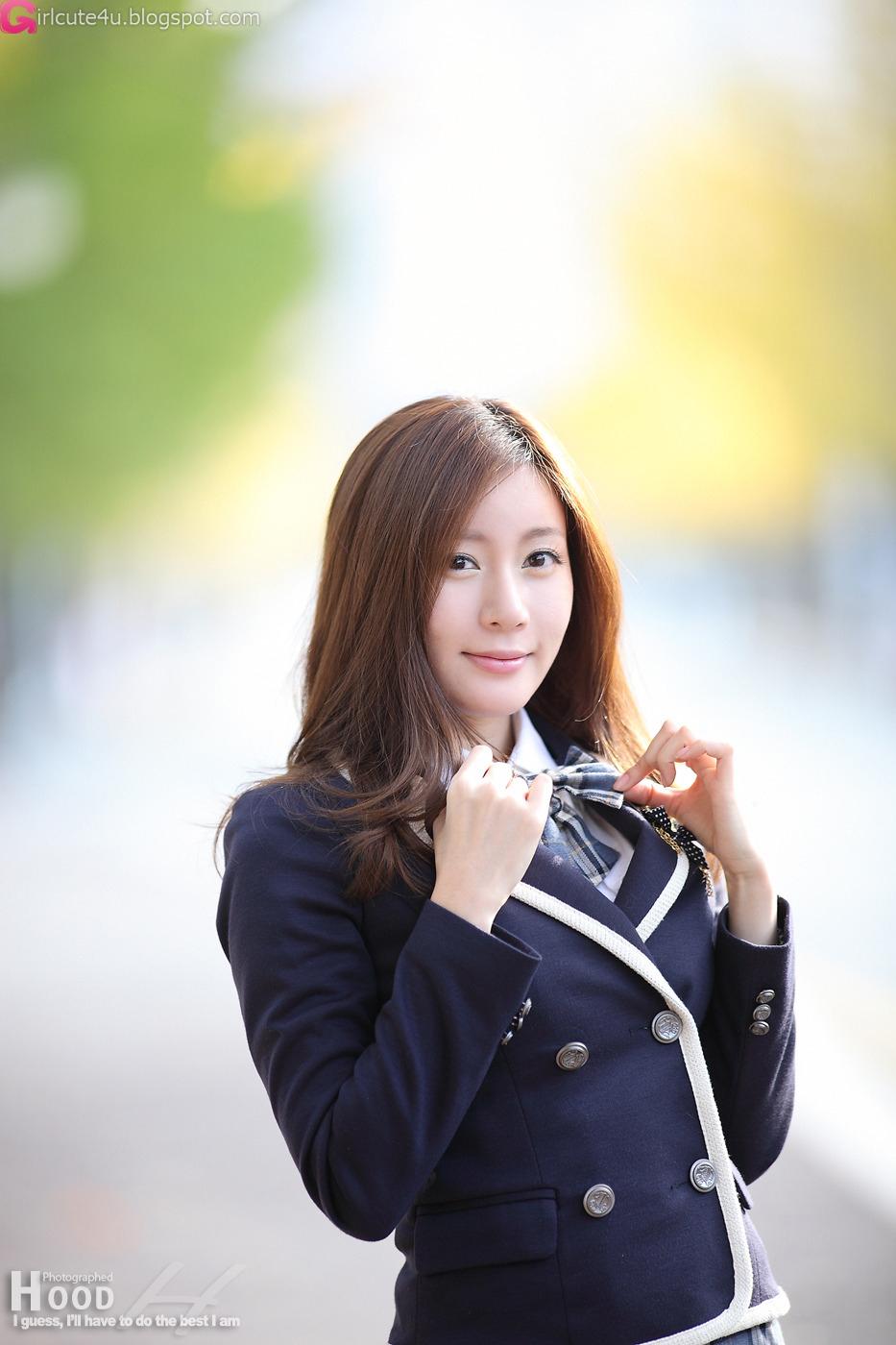 xxx nude girls: Very cute asian girl Sexy Han Ga Eun