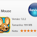 Review: Spy Mouse