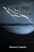 Legione - River