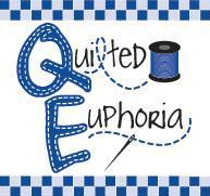 Quilted Euphoria