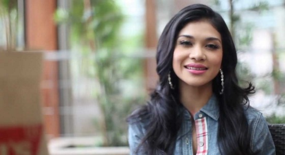 Anzalna Nasir dan Hanif Zaki bakal bernikah