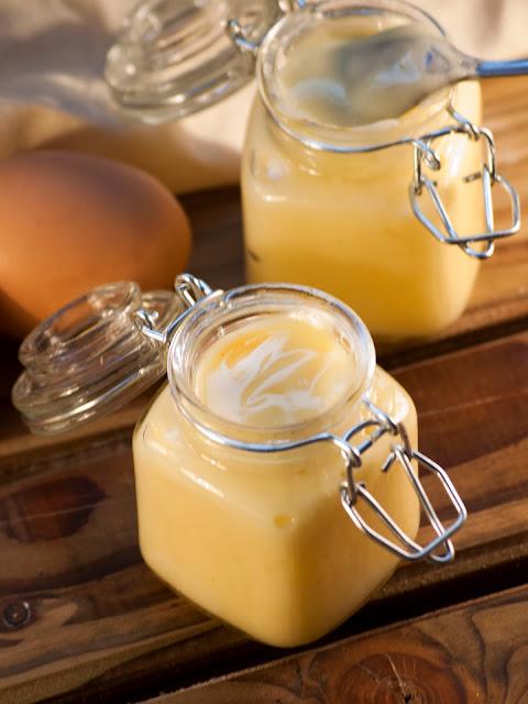 mayonnaise maison, mayonnaise, recette mayonnaise, mayonnaise facile