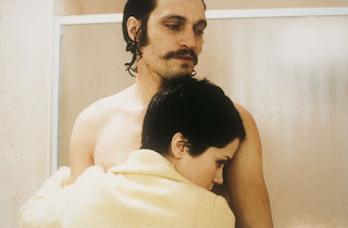 trouble every day-vincent gallo-tricia vessey