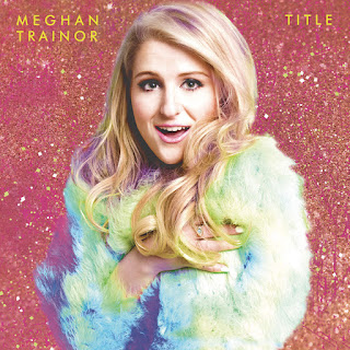 Meghan Trainor - Title (Special Edition) on iTunes