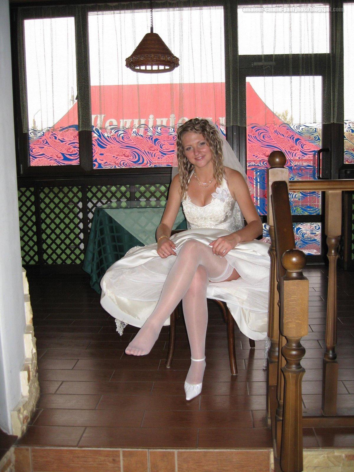 nylon novia
