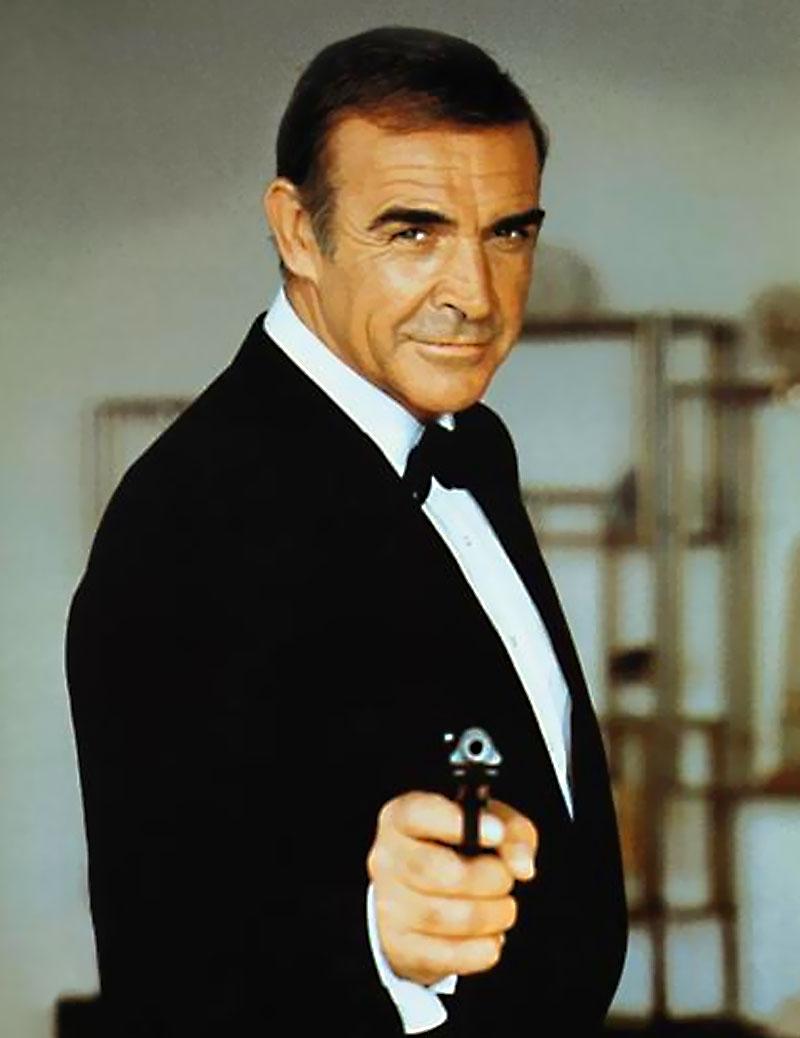 http://3.bp.blogspot.com/-YKhMDtZHbO0/ThEutdXiXaI/AAAAAAAAKqg/nJqiNezluH4/s1600/Never-Say-Never-Again-Sean-Connery.jpg