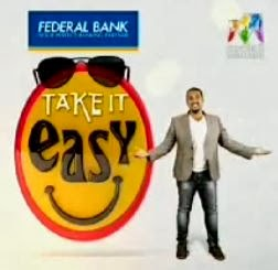Mazhavil Manorama Take It Easy 15 February 2014