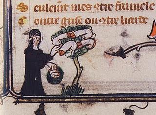 A l'Esperluette. - Page 4 Nun+phallus+tree