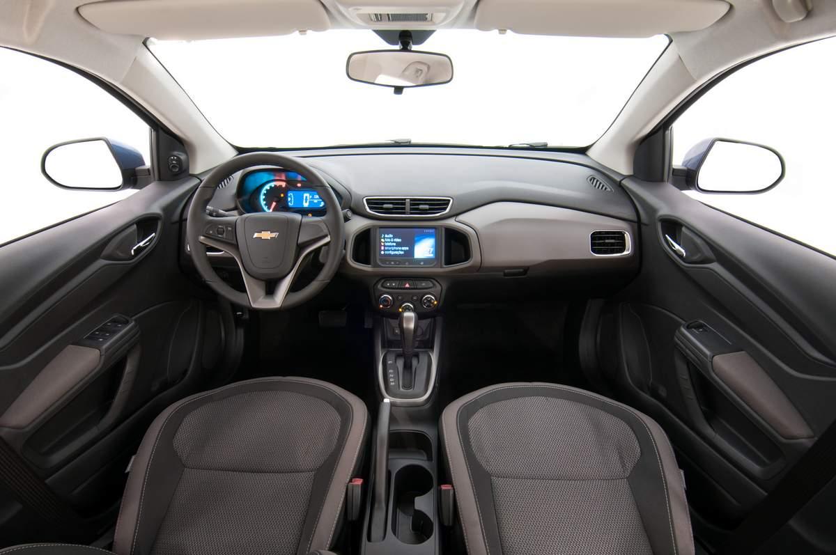 GM-Prisma-2014-Automatico-interior+(3).j