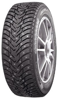 Nokian Winter Tires