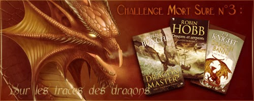 http://carnetdunefildeferiste.blogspot.fr/search/label/Sur%20les%20traces%20des%20dragons