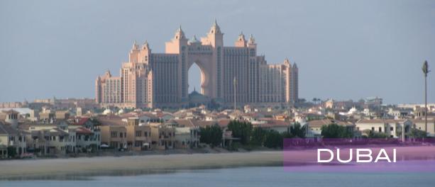 dovolená v Dubaji, dovolená v Dubai, Dubai, Dubaj, SAE, UAE, dovolená v Dubaji na vlastní pěst, dovolená v Dubai na vlastní pěst, nejlevnější letenky do Dubaje, ubytování Dubaj, ubytování Dubai, kolik stojí ubytování v Dubaji, blog o cestování, blog o cestování Dubaj, vízum do Dubaje, vízum, vízum Dubaj, Spojené Arabské Emiráty, Spojené Arabské Emiráty dovolená, na kolik vyjde dovolená v Dubaji, Burj Al Arab, Burj Khalifa, Jumeirah Beach Hotel, Jumeriah, pláž v Dubaji, moře v Dubaji, kolik je v Dubaji stupňů, nákupy v Dubaji, FashionHouse, Fashionhouse.cz, www.fashionhouse.cz, zpívající fontána Dubaj, vodní park v Dubaji, luxusní auta v Dubaji, dovolená v Dubaji bez cestovky, Dubaj na vlastní pěst, Burj Khalifa Dubaj, nejvyšší budova na světě, Burj Al Arab Dubaj, nejdražší hotel, nejluxusnější hotel, Dubai Marina, Atlantis, Atlantis Hotel ubytování, Atlantis Dubaj, Atlantis Hotel Dubaj, lyžování v Dubaji, Dubaj lyžování, obchodní centra v Dubaji, obchoďáky v Dubaji, Madinat Hotel, Madinat Hotel Dubaj, Madinat Hotel Dubai, Madinat Dubai, Jumeriah Scarer, co navšťívit v Dubaji, Big Red Dubaj, poušť v Dubaji, celodenní výlety v Dubaji, tržnice v Madinatu, tržnice Madinat, vodní lyžování, vodní sporty Dubaj, vodní sporty na dovolené, Zabeel Saray, Zabeel Saray Dubai, Zabeel Saray Dubaj, umělé ostrovy, umělé ostrovy v Dubaji, Palma Dubaj, spa Dubaj, spa Dubai, rady dovolená Dubaj, rady na dovolenou do Dubaje, co si připravit na dovolenou, co si připravit na dovolenou do Dubaje,dámské oblečení, dámské stylové oblečení, značkové oblečení, oblečení ze zahraničí, zahraniční eshop, eshop s poštovným zdarma, letní šaty, eshop s dámkým oblečením, eshop výprodej, dlouhé šaty, sexy mini šaty, černé šaty, zlaté doplňky, asijská móda, thajsko, dovolená v thajsku, dovolená v dubaji, thajsko na vlastní pěst, thajsko bez cestovky, dovolená v thajsku, dovolená v dubaji na vlastní pěst, dovolená v dubaji bez cestovky, dubaj bez cestovky, thajsko bez cestovky, češi v zahraničí, czech exp