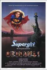 Watch Supergirl 1984 Megavideo Movie Online
