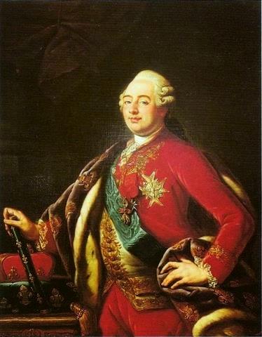 Curiosidades históricas sobre Luis XVI