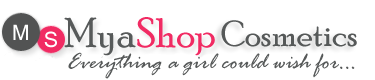 MyaShop Cosmetics
