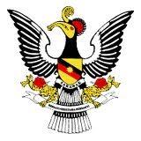 Jawatan Kosong Sarawak
