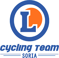 E.Leclerc Soria Cycling Team