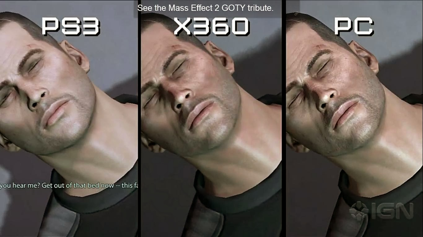 Image fab mass effect pic adult clip