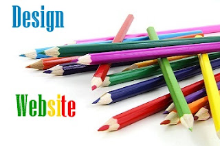 seo untuk desain website